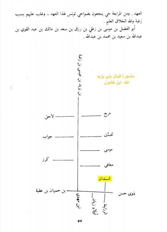5f69ce3a-0b64-4c5f-aa5b-6d0057aa45da