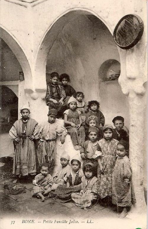 bonne-famille-juive-1