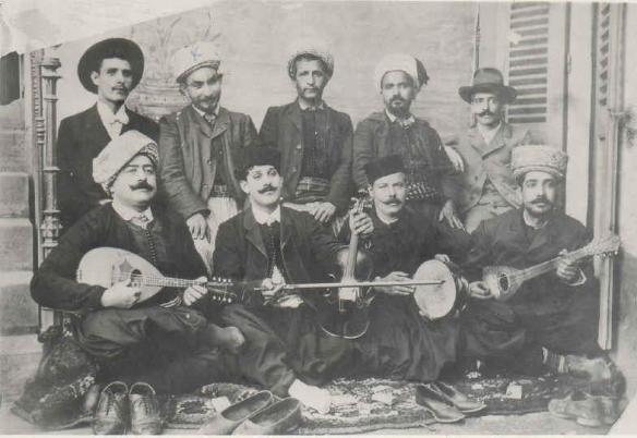 musiciens-juifs-d-algerie