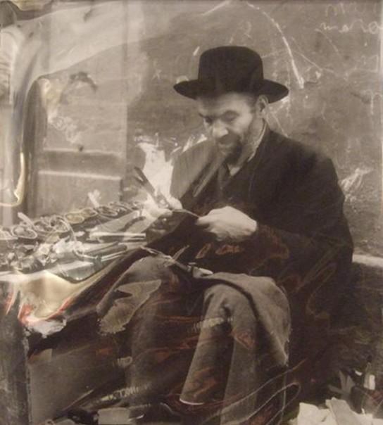 oran-quartier-juif-1958-1959-3