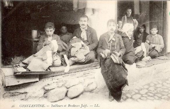 tailleurs-et-broduers-juifs