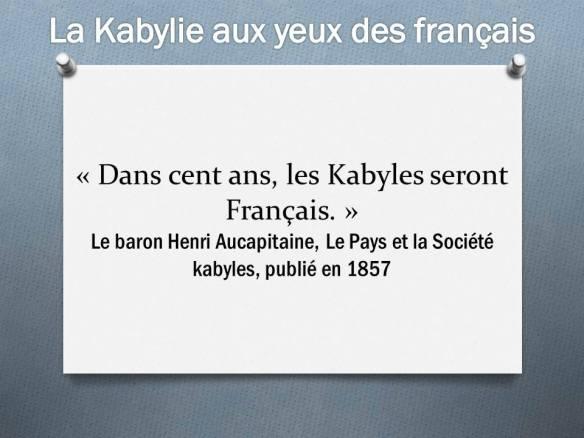 la kabylie aux yeux des français2_n