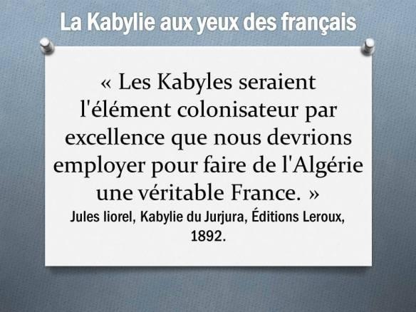 la kabylie aux yeux des français3_n