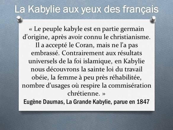 la kabylie aux yeux des français_n
